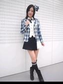 JR松井:1157174457.jpg