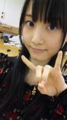 JR松井:1157174187.jpg