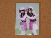 雜誌CM月曆壁紙..一堆:1496989342.jpg