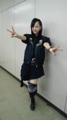 JR松井:1157174100.jpg