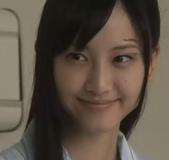 JR松井:1157174129.jpg