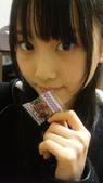 JR松井:1157174188.jpg