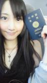 JR松井:1157174284.jpg