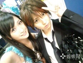 AKB48系-男裝照:1952014248.jpg