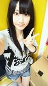 JR松井:1157174157.jpg