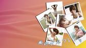 雜誌CM月曆壁紙..一堆:1496996135.jpg