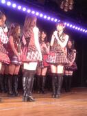 前田敦子卒业特别公演:1404883883.jpg