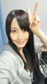 JR松井:1157174286.jpg