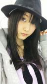 JR松井:1157174222.jpg