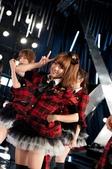 AKB48 チームサプライズ:1237751662.jpg