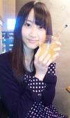 JR松井:1157174191.jpg