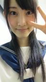 JR松井:1157174223.jpg