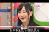 JR松井:1157174131.jpg