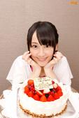 JR松井:1157174288.jpg