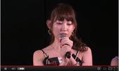 前田敦子卒业特别公演:1404883885.jpg