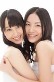 JR松井:1157174224.jpg