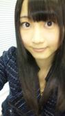 JR松井:1157174192.jpg