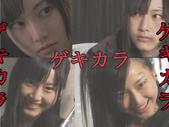 JR松井:1157174132.jpg