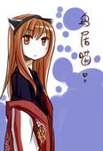 AKB漫畫風圖:1476578217.jpg