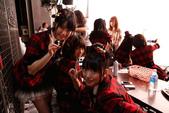 AKB48 チームサプライズ:1237751648.jpg