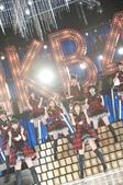 AKB48 チームサプライズ:1237751663.jpg
