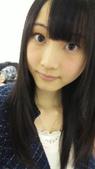 JR松井:1157174193.jpg