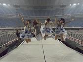 東京ドーム 1830mの梦:1789490949.jpg