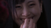 JR松井:1157174160.jpg
