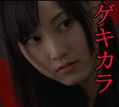 JR松井:1157174133.jpg