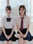 JR松井:1157174257.jpg