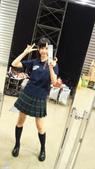 JR松井:1157174106.jpg