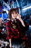 AKB48 チームサプライズ:1237751649.jpg