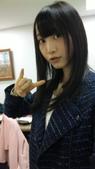 JR松井:1157174195.jpg