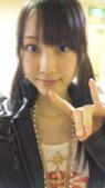JR松井:1157174162.jpg