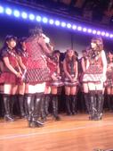 前田敦子卒业特别公演:1404883888.jpg