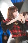 AKB48 チームサプライズ:1237751664.jpg