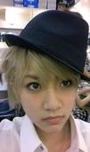 AKB48系-男裝照:1952014251.jpg