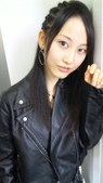 JR松井:1157174259.jpg