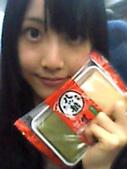JR松井:1157174164.jpg