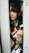 JR松井:1157174108.jpg