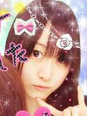 JR松井:1157174260.jpg
