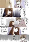 AKB漫畫風圖:1476587852.jpg
