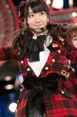 AKB48 チームサプライズ:1237751650.jpg