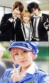 AKB48系-男裝照:1952014252.jpg