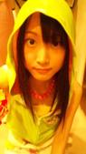 JR松井:1157174136.jpg