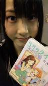 JR松井:1157174197.jpg