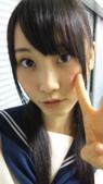 JR松井:1157174229.jpg