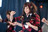 AKB48 チームサプライズ:1237751665.jpg