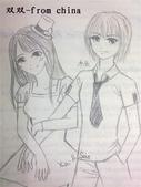 AKB漫畫風圖:1476578222.jpg
