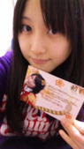 JR松井:1157174230.jpg